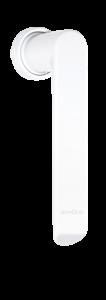 Poignee-SCHUCO-Blanc-BD